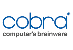 logo-cobra-computers-brainware.png