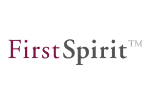 logo-first-spirit.png